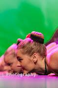 HanBalk Dance2Show 2015-1120.jpg