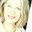 Viktoria Hammon's profile photo