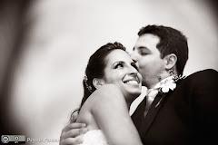 Foto 2031pb. Marcadores: 15/05/2010, Casamento Ana Rita e Sergio, Rio de Janeiro