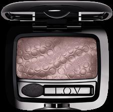 LOV-unexpected-eyeshadow-300-p2-os-300dpi_1467622281