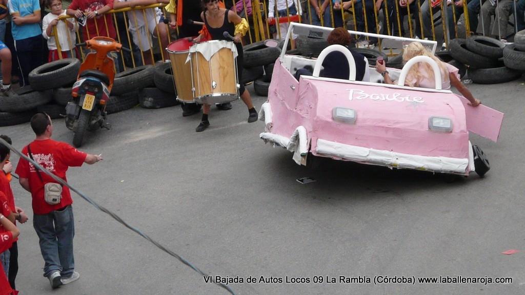 VI Bajada de Autos Locos (2009) - AL09_0018.jpg
