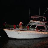 2009 Christmas Boat Parade - IMG_2725.JPG