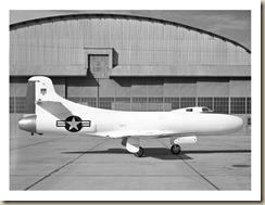 D-558-1a