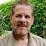 Bill Neal's profile photo