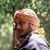 Aditya Poddar's profile photo