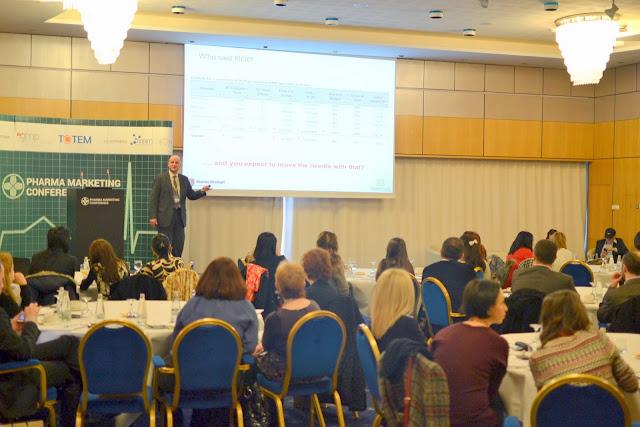 Pharma Conference 126