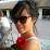 Patricia Kong's profile photo