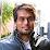 Vaseem Mansoor's profile photo