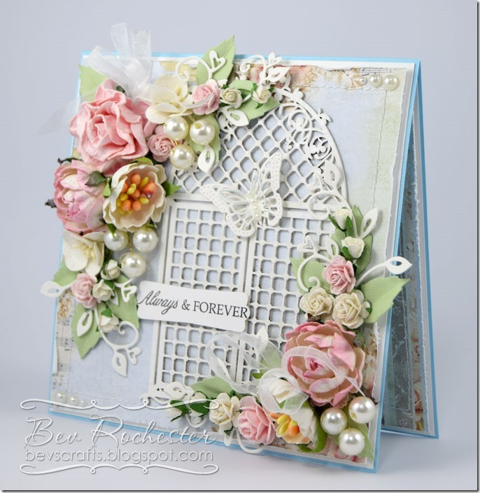 bev-rochester-woc-wedding-card1