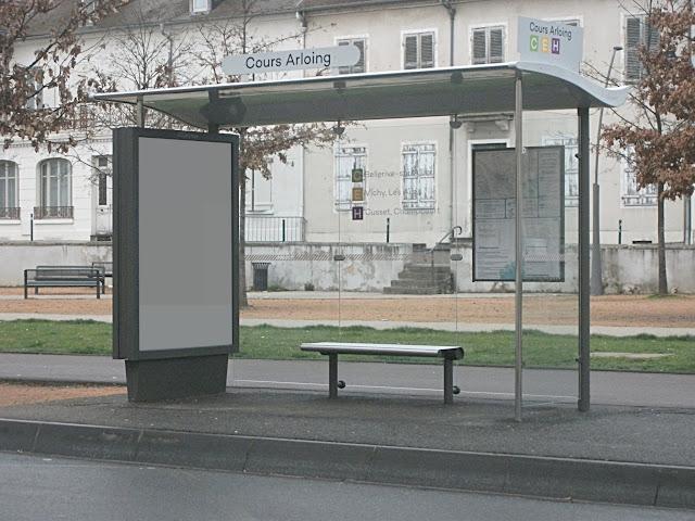 9 mars 2019 (17737) – Arrêt Cours Arloing, terminus