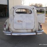 Ambulances, Hearses & Flowercars - 1947%2BCadillac%2B-Miller%2Bsideloader-7.jpg
