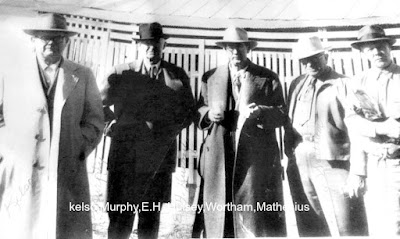 kelso,Murphy,E.H. Hulsey,Wortham,Mathesius.jpg