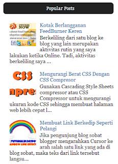 Add a gadget,populer post,entri populer,populer,post,post populer,blogger widget,blog widget,blogspot widget,blogger gadget,blog gadget,blogspot gadget,widget,gadget