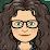 Carolyn Gosselin's profile photo