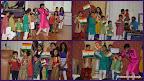 BJS Pratistha Day 11.jpg