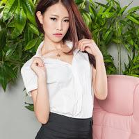 LiGui 2014.08.13 网络丽人 Model 语寒 [46P] 000_5743.JPG