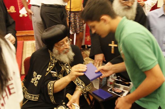 H.H Pope Tawadros II Visit (4th Album) - _MG_1673.JPG