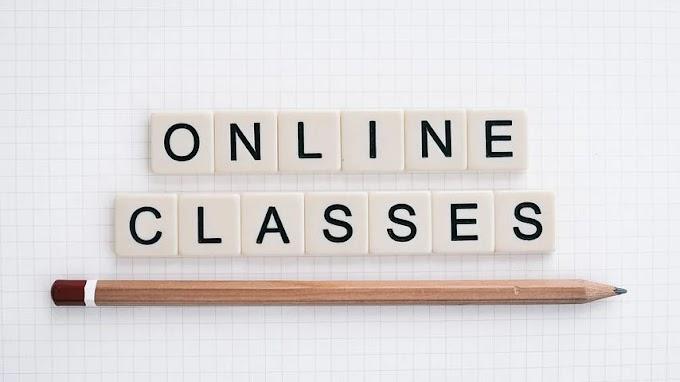 BUMBATA semangat Kelas Online
