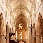 St Marie Madeleine Interior.jpg