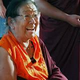 HH Sakya Trizins Mahakala Initiation at Sakya Monastery - 8-cc%2BP5070113%2BB72.jpg