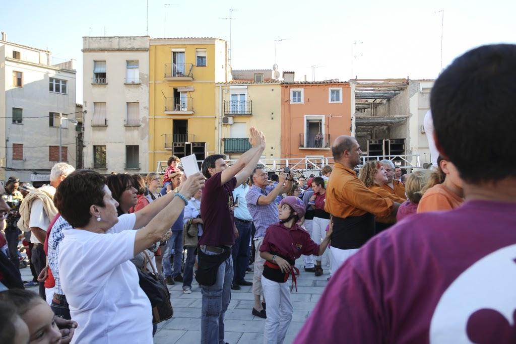 17a Trobada de les Colles de lEix Lleida 19-09-2015 - 2015_09_19-17a Trobada Colles Eix-65.jpg
