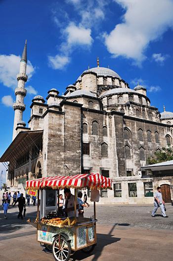 Istanbul41.JPG