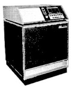 IBM 1009 Data Transmission Unit