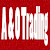 aotrading file APK for Gaming PC/PS3/PS4 Smart TV