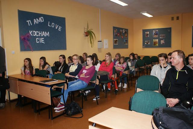 Spotkanie z PSP w Krośnie - DSC02128.JPG