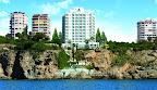 Antalya Adonis Hotel ex. Grand Adonis Hotel