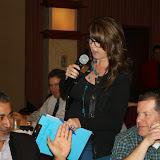 Public Safety Awards 2014 - Ernesto%2BOlivares%252C%2BJock%2BMcNeill.JPG
