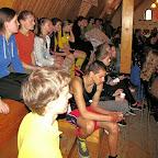2015-05-10 run4unity Kaunas (77).JPG