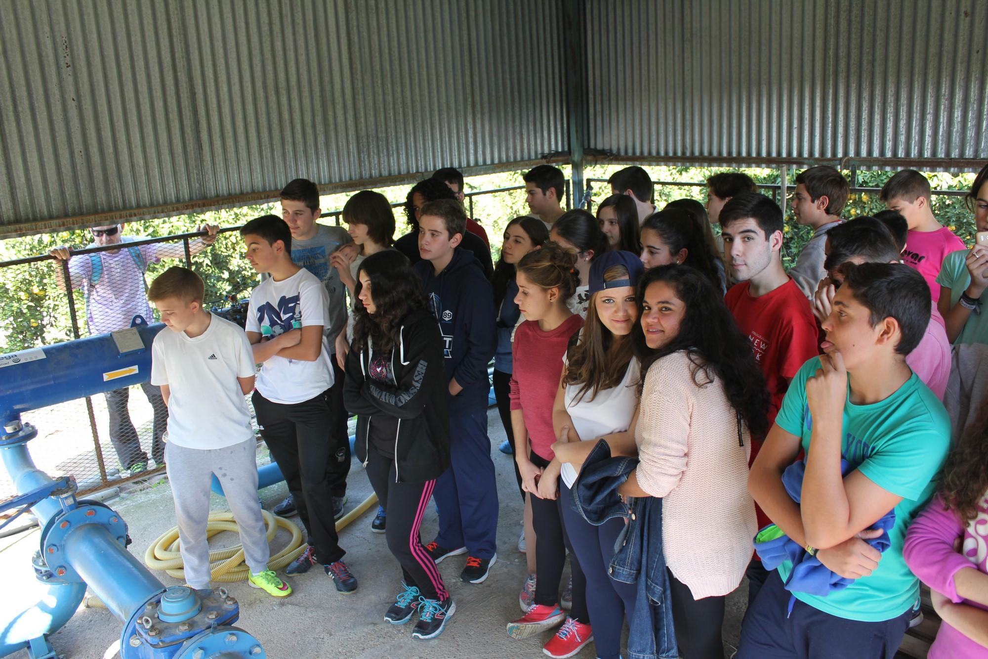 Huertas_08.JPG