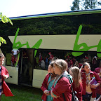 2011 05 GUSP Landesabenteuer  in Ritzing (16).JPG