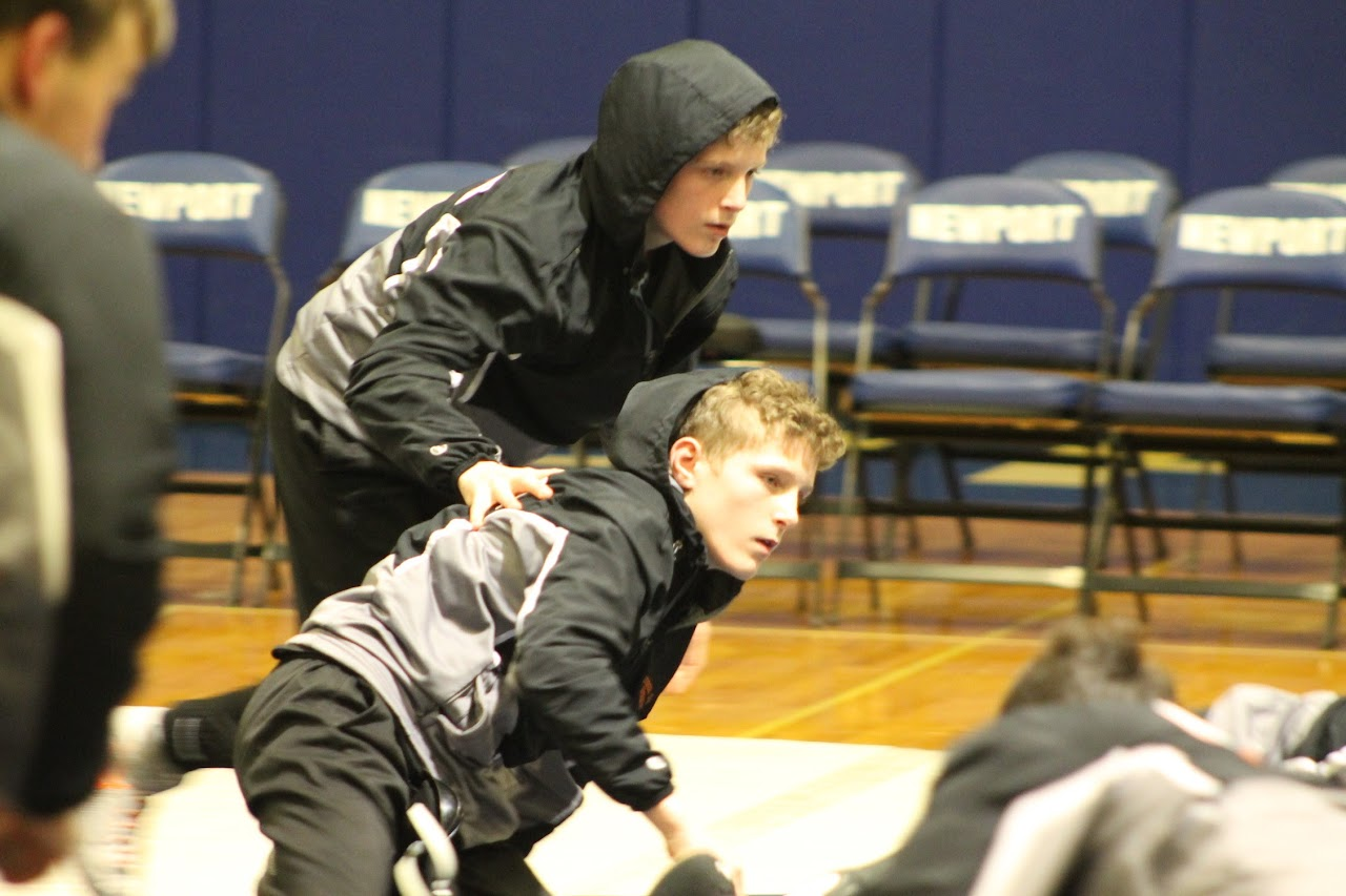 Wrestling - UDA at Newport - IMG_4531.JPG