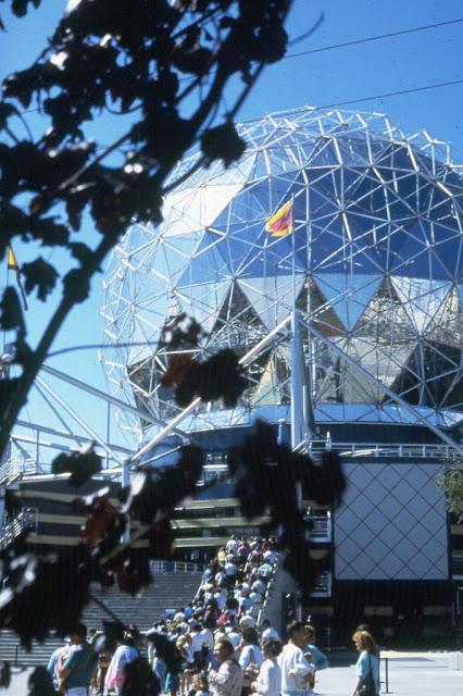 1985-1994 - 209-.jpg