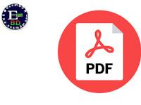 সাধারণ বিজ্ঞান থেকে ৪৫০ টি গুরুত্বপূর্ণ প্রশ্ন ও উত্তর - PDF Download