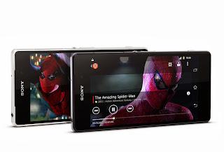 xperia-z2-gallery-04-amazing-display-1240x840-1636d70e11527f212bebb67d794a78c1.jpg