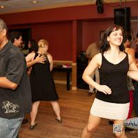 Photos from La Casa Del Son, Sept 28