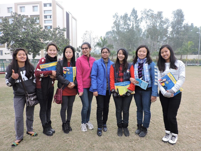 Amritsar College Of Engineering and Technology, Amritsar Robolab 16 (26).JPG