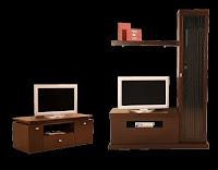 επιπλα τηλεορασης,κομοτες,οικονομικα επιπλα τηλεορασης,επιπλα tv