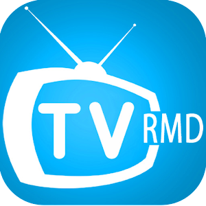 TV GRATUITEMENT RMD TÉLÉCHARGER