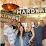 New York Hardware Co Knobs, Pulls & Door Hardware's profile photo