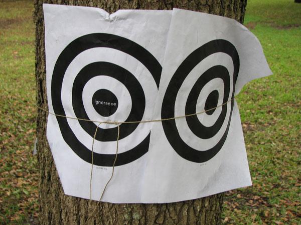 target-practice - IMG_1416.jpg