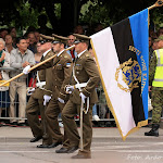 23.06.11 Võidupüha paraad Tartus - IMG_2704_filteredS.jpg