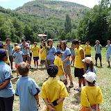 Campaments dEstiu 2010 a la Mola dAmunt - campamentsestiu248.jpg