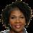 Paula Amaker avatar image