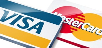 fatura-do-cartao-visa-ou-mastercard