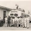 39 1962-01 Daresalam.jpg