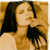 Petra Lindblad's profile photo